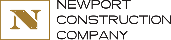 newport-construction-logo